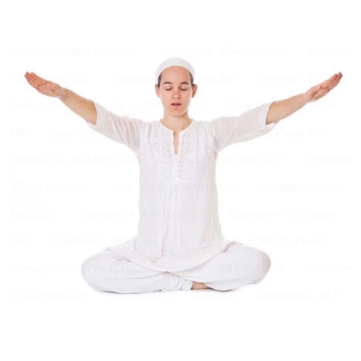 Pittra Kriya 消除你的压力